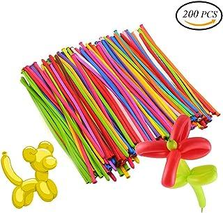 Include battery Electronic Toys MFEI Kids Walkie Talkies 2pcs 0 5W 8