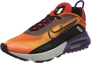 Nike Air Max 2090, Scarpe da Corsa Uomo