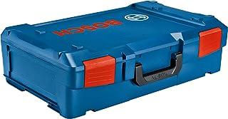 Bosch Professional 1600A0259V XL-Boxx Transportkiste ABS