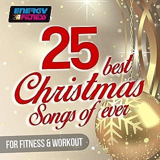 Jingle Bell Rock (Fitness Version)