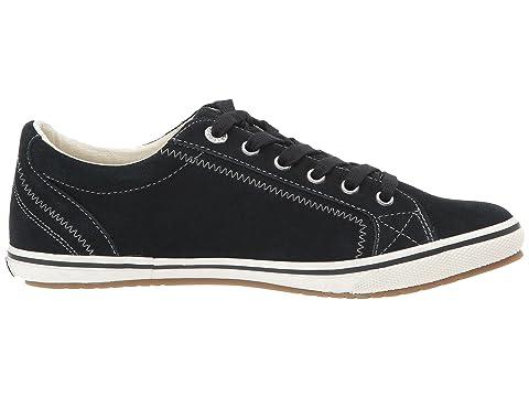 Multikhaki Taos Étoile Noire Suedeblue Cuir Leatherblack Rétro Chaussures Suedered Multiwhite gqrgY