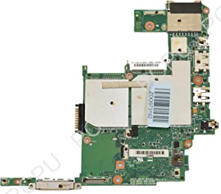 H000034370 Toshiba Thrive AT105-T108 Tablet Motherboard