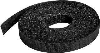 Windhager Velcro Universal voor planten, klittenband zelfklevende tuin, plantenbinders, bouwmanbinders, kabels verbinden, ...