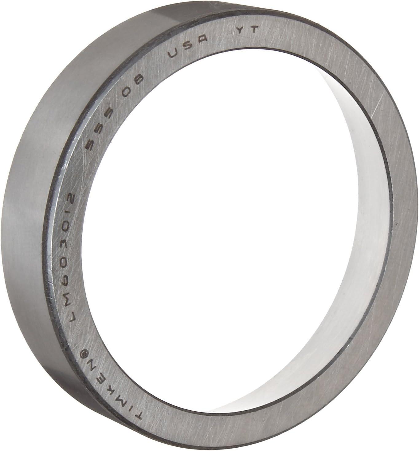Genuine NTN Bearings Cup - LM603012