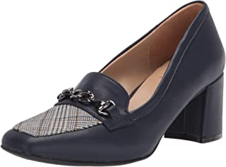 Naturalizer WYND womens Loafer