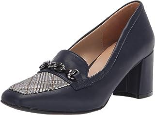 حذاء بدون كعب للنساء من ناتشيراليزر WYND
