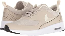 official photos ba40f 5d312 Nike, Beige, Women   Shipped Free at Zappos