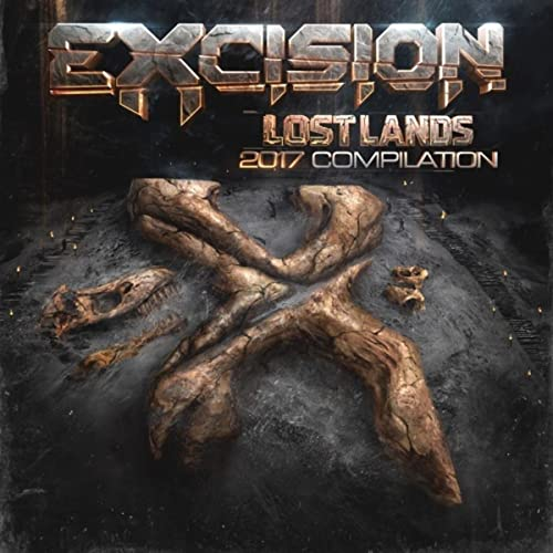Generator (Eliminate Remix) by Excision on Amazon Music