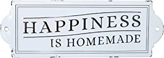 Best happiness is homemade wall decor Reviews