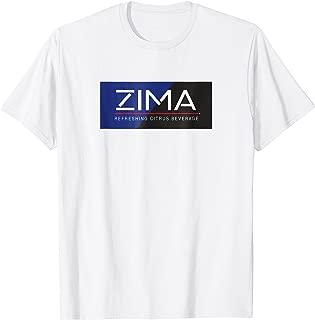 Original Logo T-Shirt (Official)