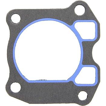 Fel-Pro 61450 Throttle Body Mounting Gasket