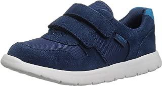 UGG Kids' T Tygo Sneaker