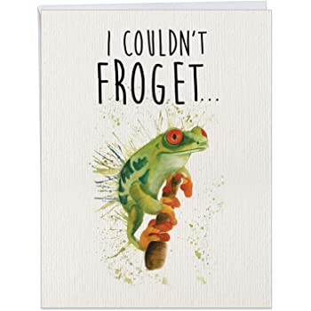 Admirable Amazon Com Extra Big Birthday Card Wildlife Expressions Funny Birthday Cards Online Overcheapnameinfo
