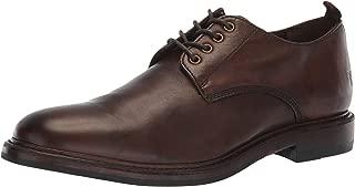 Best sanders oxford shoes Reviews