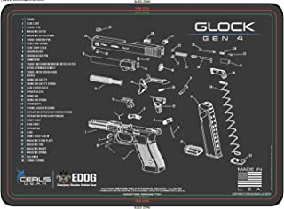 Best glock exploded view Reviews