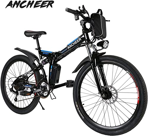 Mejor calificado en Bicicletas eléctricas y reseñas de producto útiles - Amazon.es
