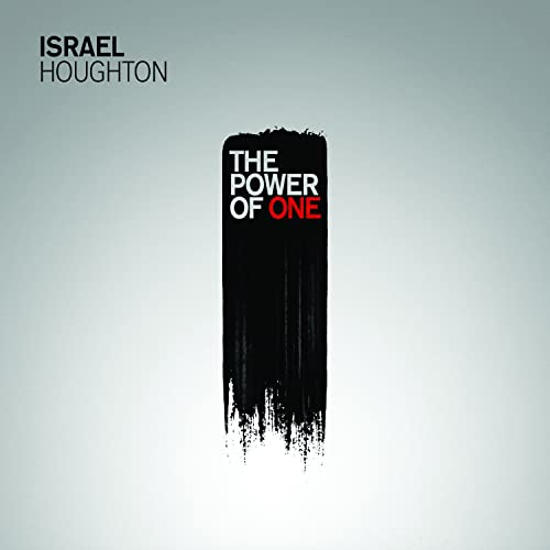 Everywhere That I Go by Israel Houghton on Amazon Music