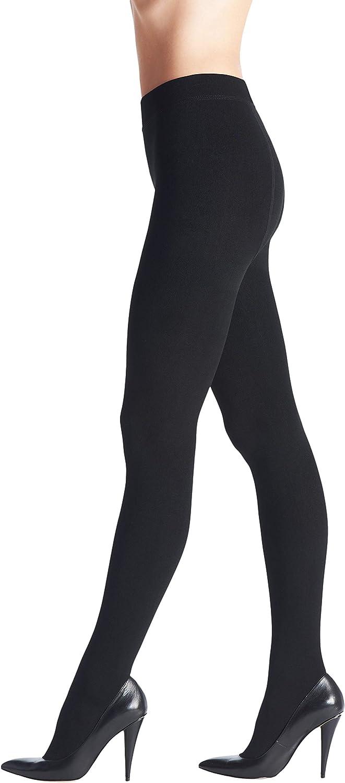 Oroblu Warm & Soft Tights winter tights