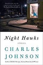 Night Hawks: Stories