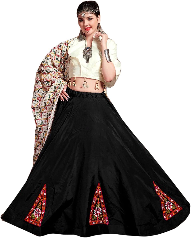 Bollywood Designer Indian Women Party Raleigh Houston Mall Mall Wear Silk Gujrati Taffeta