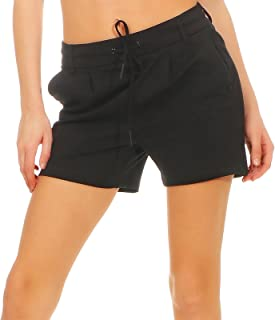 Only womens ONLPOPTRASH LIFE EASY PNT Shorts