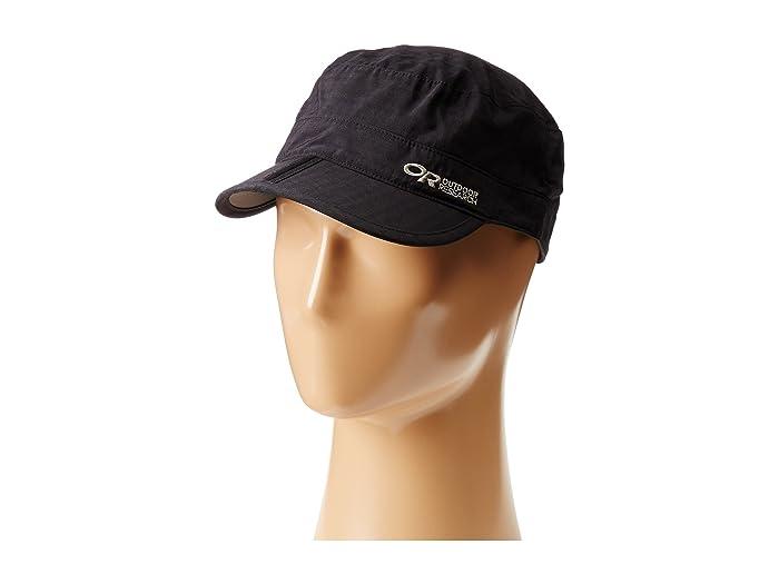 4f62286ac9da6e Outdoor Research Radar Pocket Cap at Zappos.com