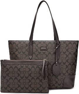 Women Fashion Checkered NeverFull Speedy Damier Purse Leather Handbags Shoulder Bag Purse Tote