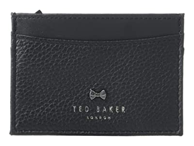 Ted Baker Lissie (Black) Wallet Handbags