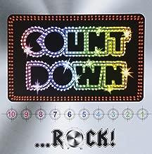 Countdown 10-9-8-7-6-5-4-3-2-1