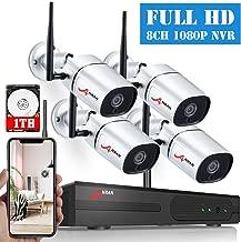 security cameras for home samsung