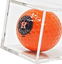 product image for THE ORIGINAL BALLQUBE Golf Ball Display (6 Pack)