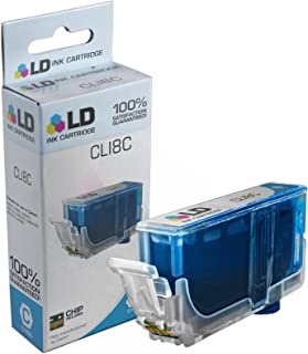 Best canon cli 8c ink cartridge Reviews
