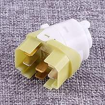 Car Starter Ignition Switch Fit For Vw Transporter T4 1990 1991 1992 1993 1994 1995 1996 1997 1998 1999 2001 2002 2003 357905865