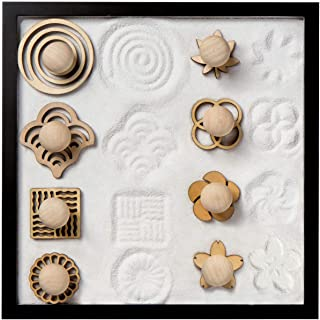 Best s and h stamps Reviews