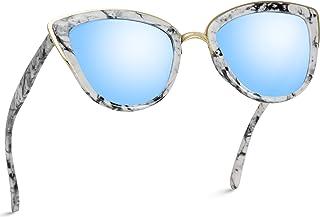 Wearme Pro Men S Sunglasses Online Buy Wearme Pro Men S Sunglasses At Best Prices In India Amazon In