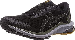Amazon.es: 51.5 - Correr en asfalto / Running: Zapatos y complementos