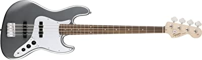 Top Rated in Electric Bass Guitars