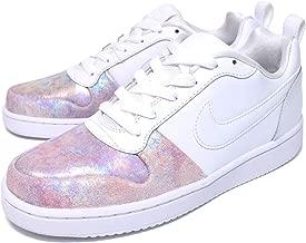 Nike Court Borough Low Prem Womens Style: 861533-102 Size: 6