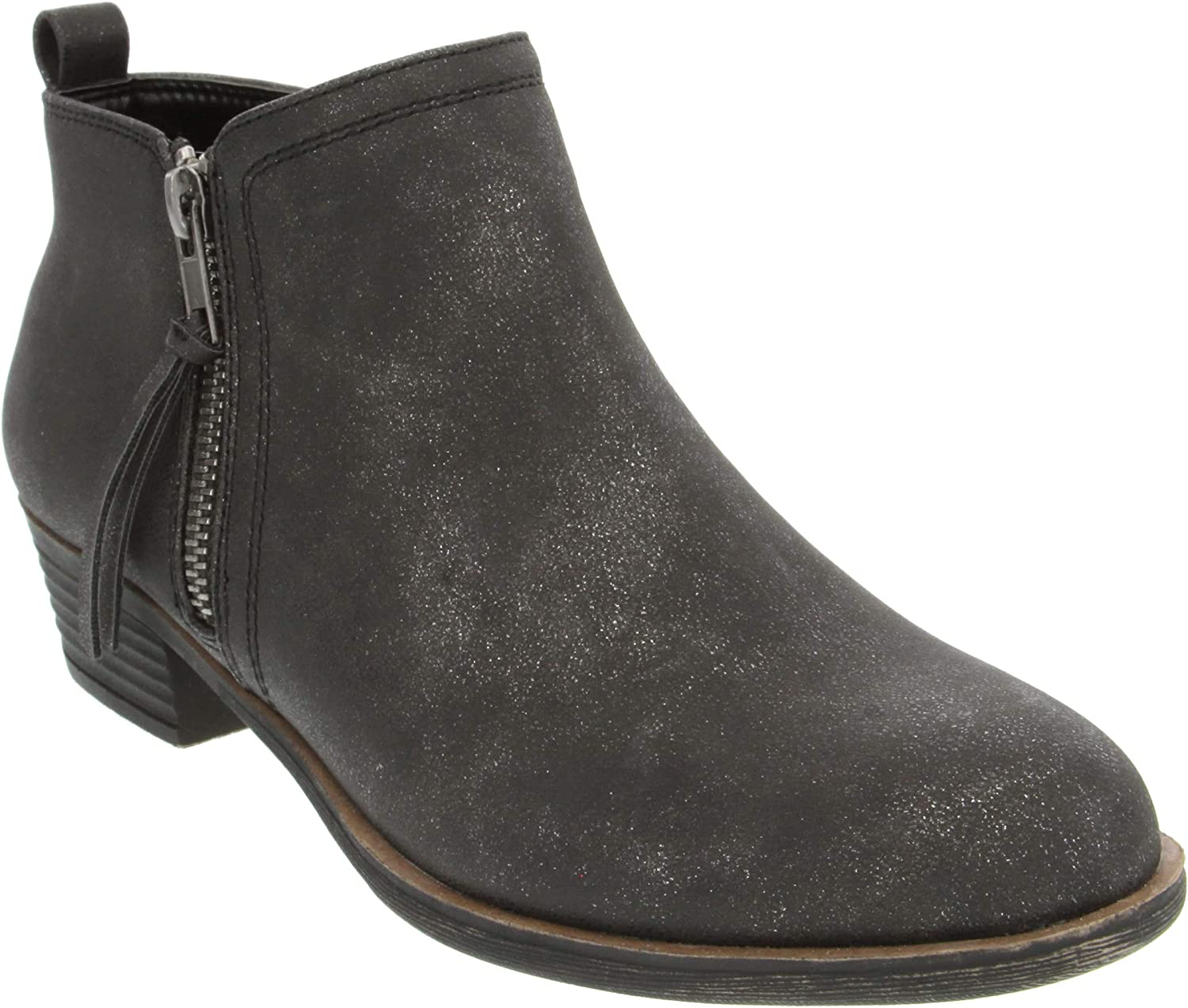 Rampage Women's All Tampa Mall stores are sold Tarragon Bootie Ankle