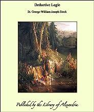 Deductive Logic (English Edition)
