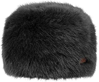 Barts Josh Hat