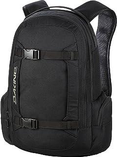 (ダカイン) DAKINE メンズ バッグ パソコンバッグ Mission 25L Laptop Backpack - 15 [並行輸入品]
