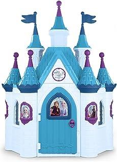 Feber Super Arandele Kingdom Frozen 2, 800012448