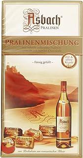Asbach-Pralinenmischung 125g