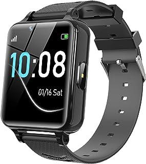 Kids Smartwatch for Boys Girls - Kids Smart Watch Phone...