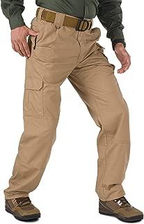 5.11 Men's Taclite Pro Tactical Pants, Style 74273,...