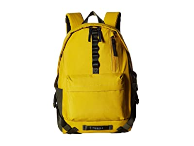 Timbuk2 Collective Pack (Golden) Backpack Bags
