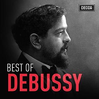 Debussy: Petite suite pour piano (Quatre mains), L. 65 - 1. En bateau