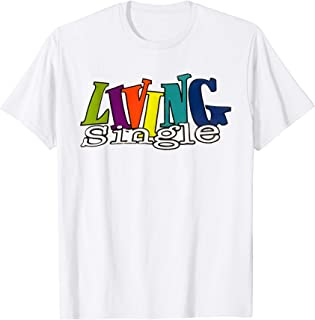 Best living single clothing Reviews