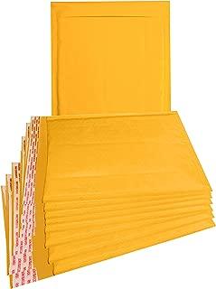 custom shipping bubble envelopes